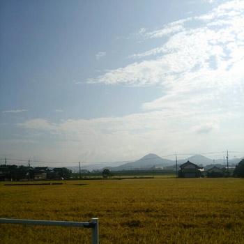 2015-09-28_15.38.19.jpg
