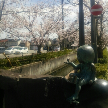 2016-04-06_10.29.14.jpg