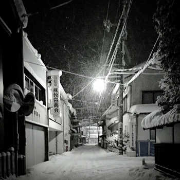 2017-01-24_05.27.46.jpg