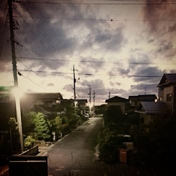 2017-08-01_17.48.44.jpg