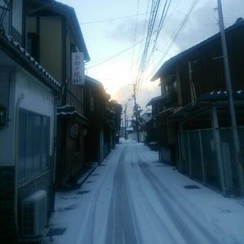 2016-01-20_13.52.09.jpg